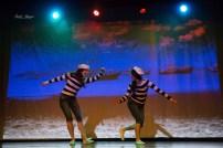 Danse orientale à Nantes - Les mémoires de Bastet32