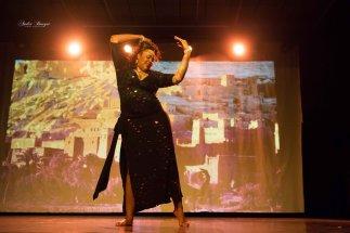 Danse orientale à Nantes - Les mémoires de Bastet46