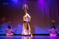 Danse orientale à Nantes - Les mémoires de Bastet 55