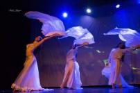 Danse orientale à Nantes - Les mémoires de Bastet 58