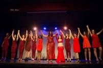 Danse orientale à Nantes - Les mémoires de Bastet 65