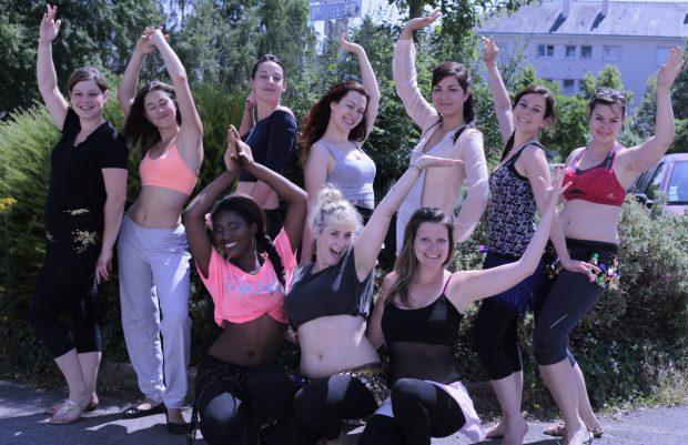 Danse orientale à Nantes cropped-mg_4190.jpg