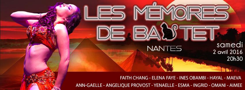 Facebook-Cover---Les-Memoires-de-Bastet-Nantes