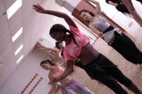 Danse orientale à Nantes_MG_41799