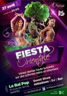 fiesta orientale web(1)