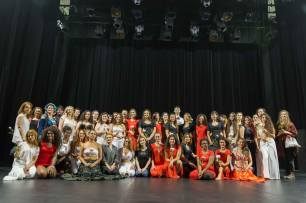 Gala ines 2018-448